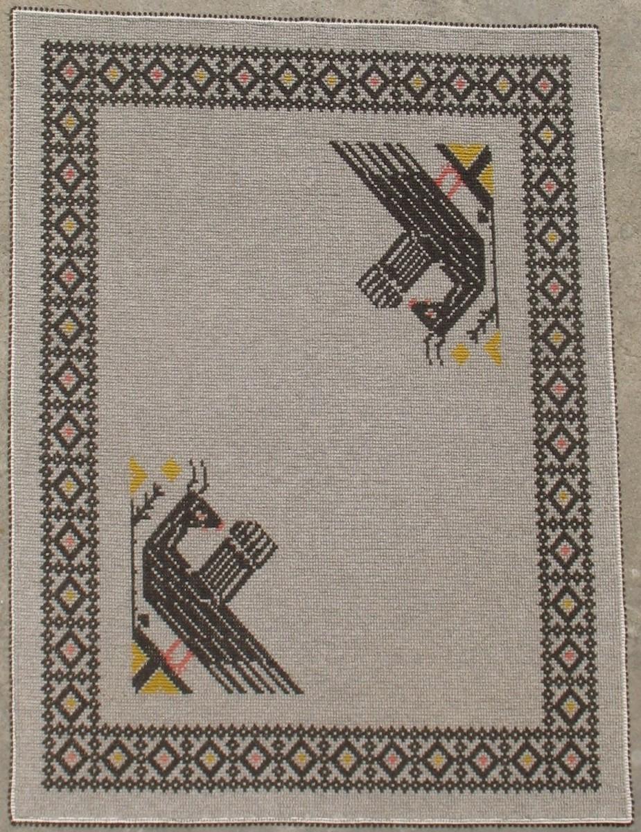 1_pavoni-grigi-cm-140-x-195