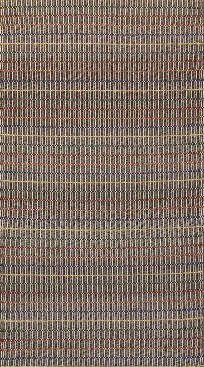 1_tappeto-BETUA-righe-colorate