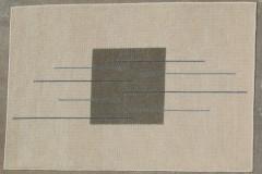 1_RIGHE-KAPPA-133X-195-1