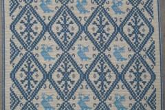 1_uccelli-e-rombi-165-x-218