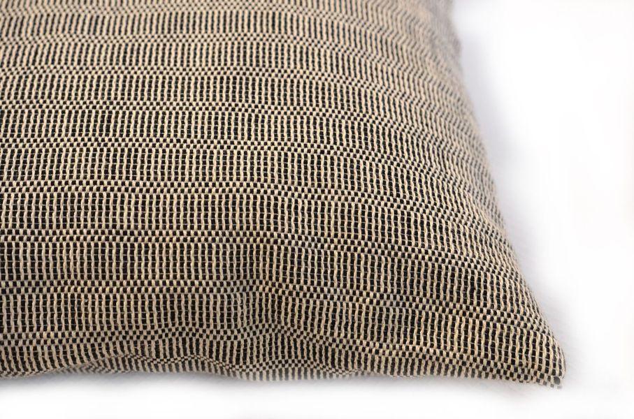 cuscino particolare-006