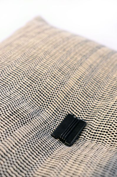 cuscino particolare-018