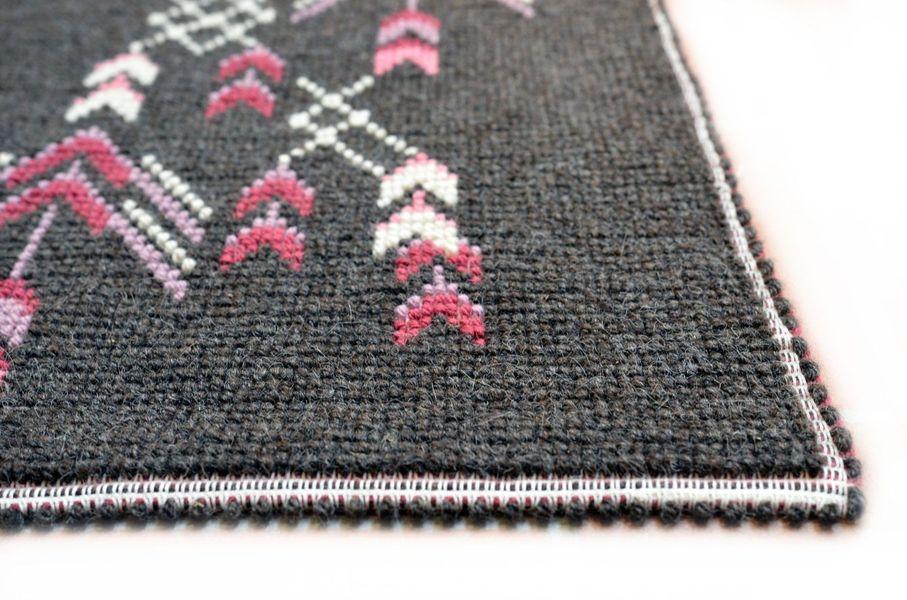 tappeto particolare-008