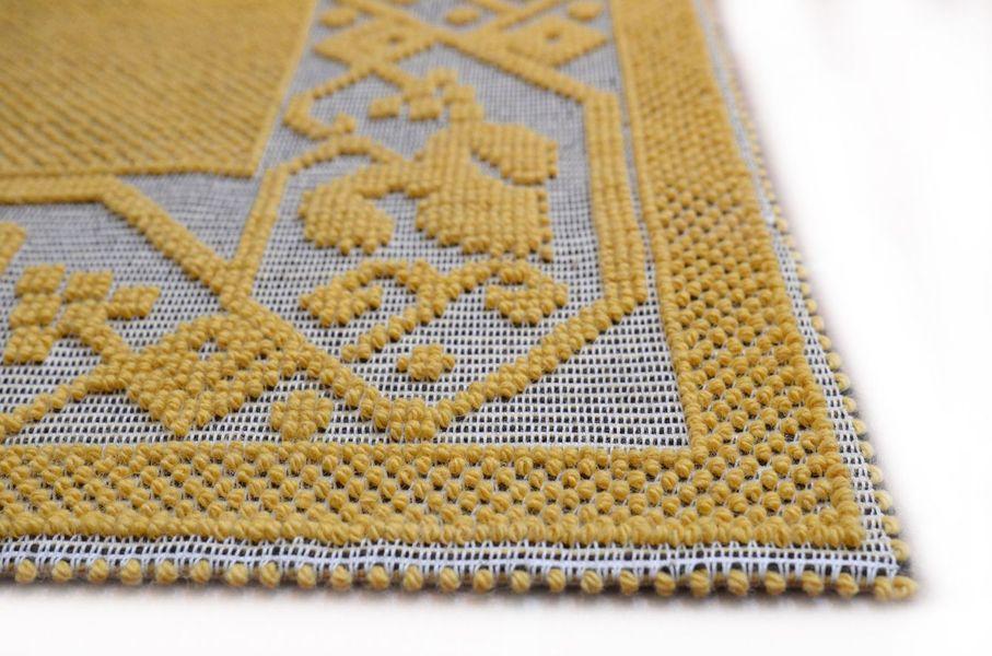 tappeto particolare-009