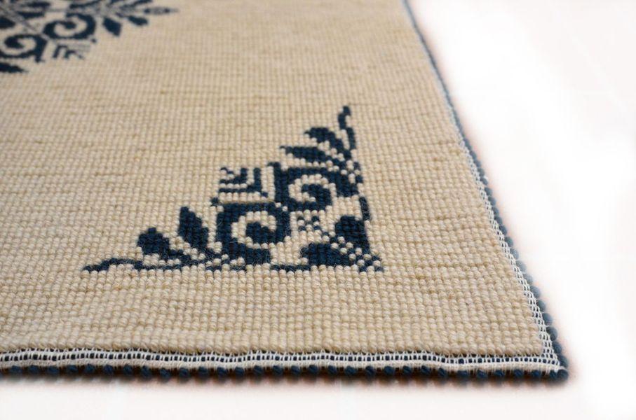 tappeto particolare-013