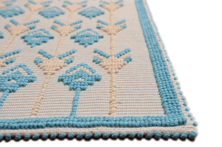 tappeto particolare-018