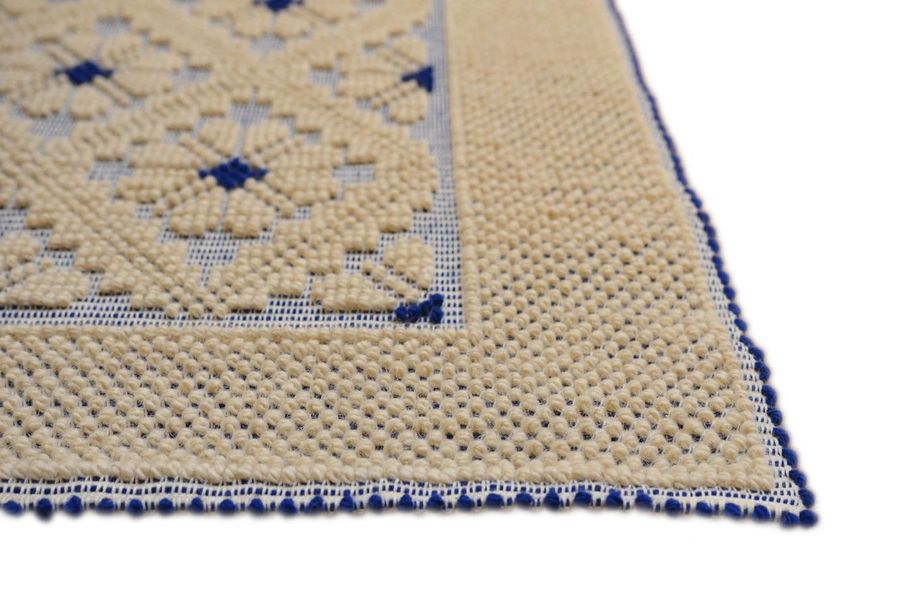 tappeto particolare-020
