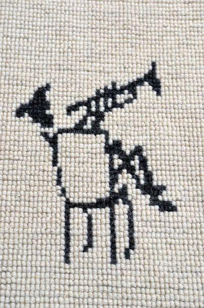 tappeto particolare-022