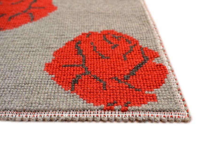 tappeto particolare-023