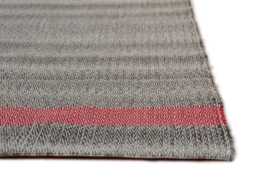 tappeto particolare-028